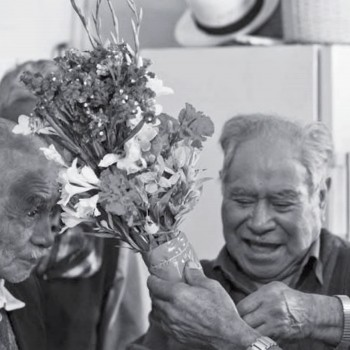 ceremonial-pregon-danza-paach-san-pedro-sacatepequez-san-marcos-guatemala-preparacion-ajqijab