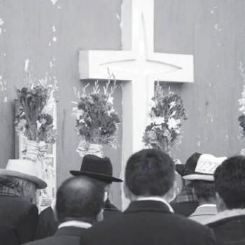ceremonial-pregon-danza-paach-san-pedro-sacatepequez-san-marcos-guatemala-recorrido-cruces
