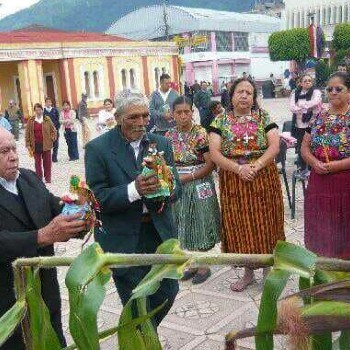 dia-nacional-maiz-guatemala-danza-paach
