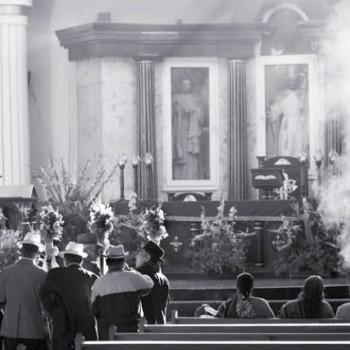 ceremonial-pregon-danza-paach-san-pedro-sacatepequez-san-marcos-guatemala-tradicion