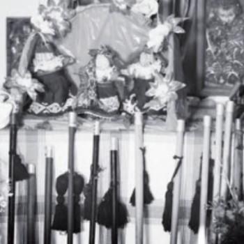 ceremonial-pregon-danza-paach-san-pedro-sacatepequez-san-marcos-guatemala-varas