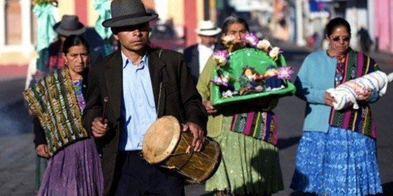 ceremonial-pregon-danza-paach-san-pedro-sacatepequez-san-marcos-guatemala