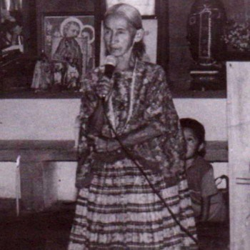 danza-guacamayas-mamuun-guatemala-ana-maria-rax-dueña-representante-principal