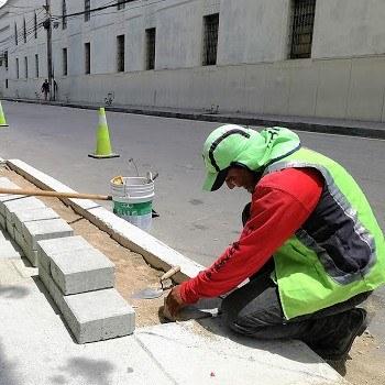 dia-empleado-municipal-guatemala-ley-decreto-principios