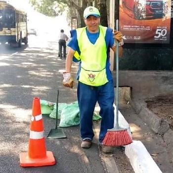dia-empleado-municipal-guatemala-ley-servicio-municipal
