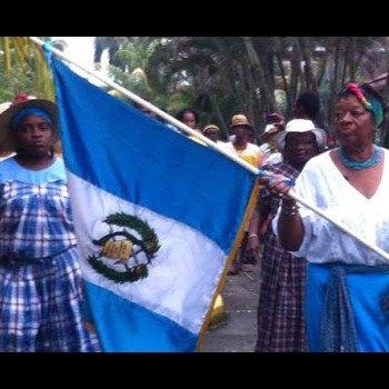 dia-nacional-mujer-garifuna-guatemala-derechos-contribucion-afrodescendientes-afrocaribeñas