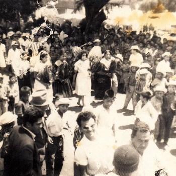 fiesta-patronal-santo-domingo-xenacoj-sacatepequez-historia-origen-santo-patrono-agosto