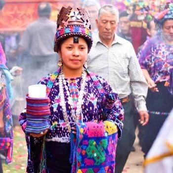 fiesta-patronal-santo-domingo-xenacoj-sacatepequez-rumial-ajaw