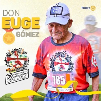 historia-ascenso-cuchumatanes-huehuetenango-euge-gomez-ganadores-carrera