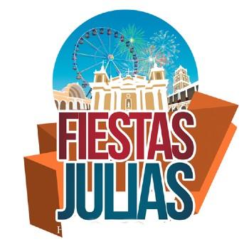 historia-fiestas-julias-huehuetenango-guatemala-celebracion-tradiciones-costumbres-huehuetecas