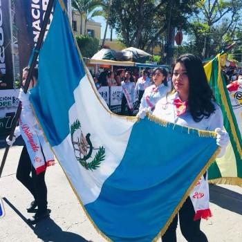 historia-fiestas-julias-huehuetenango-guatemala-virgen-concepcion