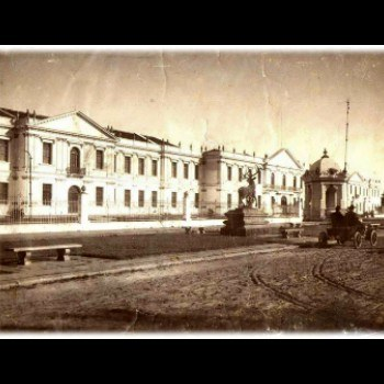 historia-fuente-neptuno-ciudad-guatemala-asilo-estrada-cabrera-maternidad-joaquina-escuela-industrial