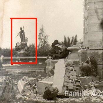 historia-fuente-neptuno-ciudad-guatemala-destruida-terremotos