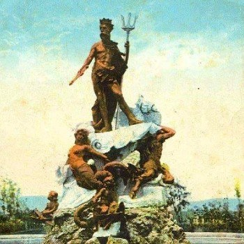 historia-fuente-neptuno-ciudad-guatemala-origen-poseidon-dios-mares-agua