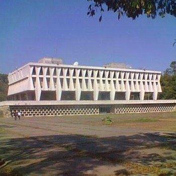 historia-psicologia-guatemala-universidad-san-carlos-guatemala-usac