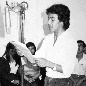 historia-radio-guatemala-apoyo-arte-nacional