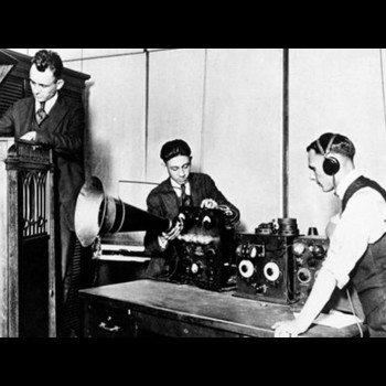 historia-radio-guatemala-espectro-cuadrante-comerciales