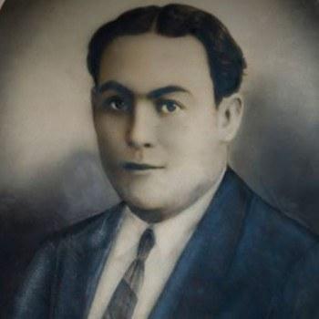 historia-radio-guatemala-julio-caballeros-paz-pionero-radiodifusion-guatemalteca