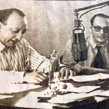 historia-radio-guatemala-miguel-angel-asturias