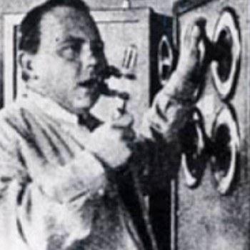 historia-radio-guatemala-primera-emision-radial-tgw