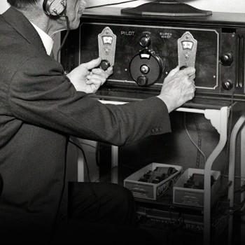 historia-radio-guatemala-radioreceptores