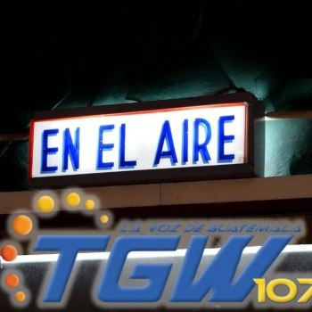 historia-radio-guatemala-tgw-radio-nacional