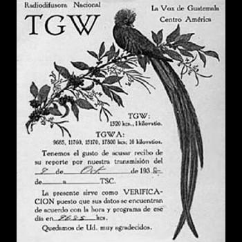 historia-radio-guatemala-tgw-radioperiodismo-programa-musical