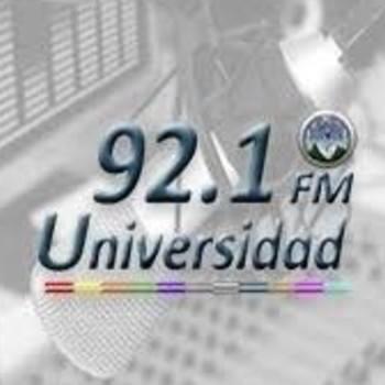 historia-radio-universidad-usac-guatemala-estacion-921