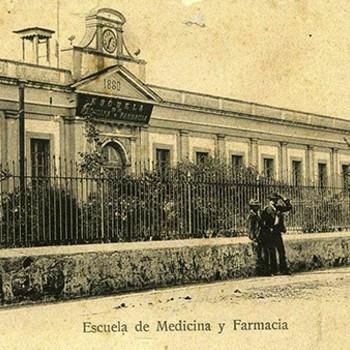 historia-radio-universidad-usac-guatemala-paraninfo-universitario