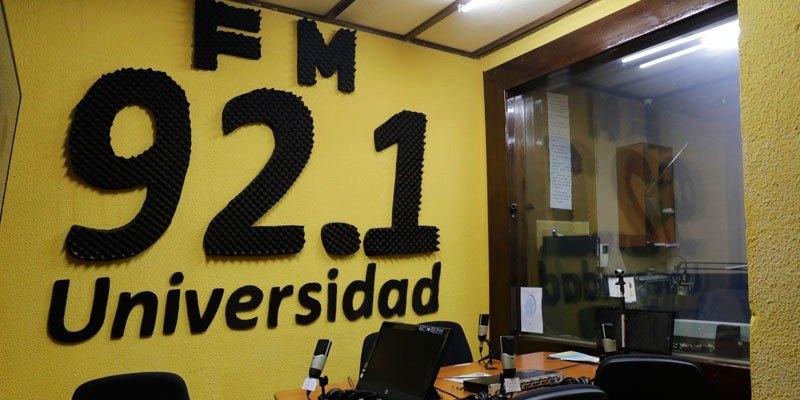 historia-radio-universidad-usac-guatemala