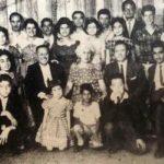 Historia del radioteatro infantil en Guatemala