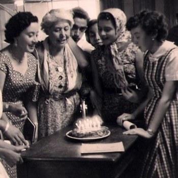historia-radioteatro-infantil-guatemala-aniversario-fundacion