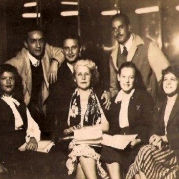 historia-radioteatro-infantil-guatemala-fundadores-origen