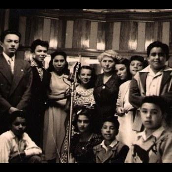 historia-radioteatro-infantil-guatemala-medalla-paz