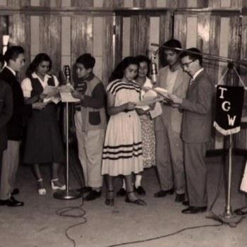 historia-radioteatro-infantil-guatemala-primera-presentacion-aniversario