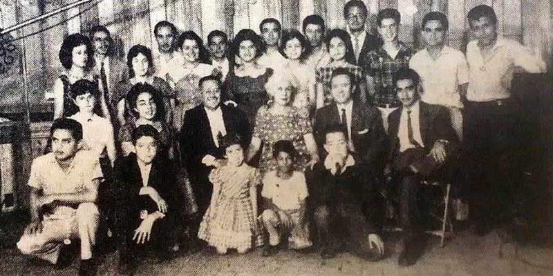 historia-radioteatro-infantil-guatemala
