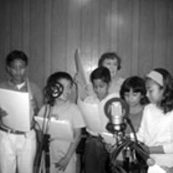 historia-radioteatro-nacional-guatemala-infantil