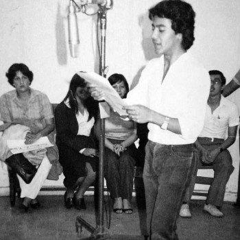 historia-radioteatro-nacional-guatemala-jorge-ubico-araceli-palare