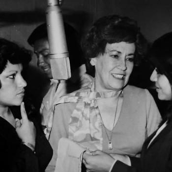 historia-radioteatro-nacional-guatemala-primer-inauguracion-origen