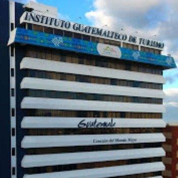 instituto-guatemalteco-turismo-inguat-guatemala-edificio-construccion-sede
