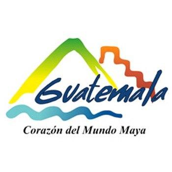instituto-guatemalteco-turismo-inguat-guatemala-logo