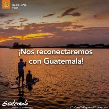 instituto-guatemalteco-turismo-inguat-guatemala-logros