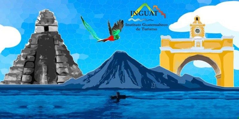 instituto-guatemalteco-turismo-inguat-guatemala