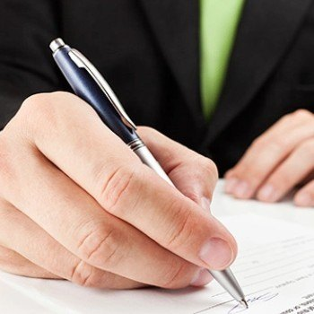 ley-reguladora-prestacion-aguinaldo-guatemala-declaracion-jurada-mintrab-acta-levantada