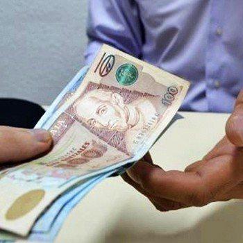 ley-reguladora-prestacion-aguinaldo-guatemala-denuncia-mintrab-falta-pago-convenio-sancion