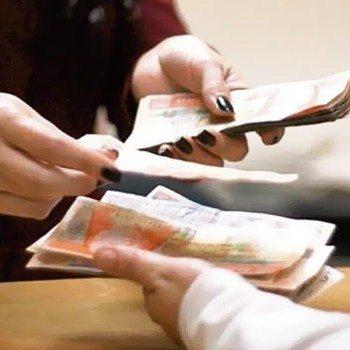 ley-reguladora-prestacion-aguinaldo-guatemala-pago-quetzales