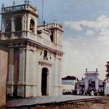 leyenda-lagrimas-sombreron-guatemala-celso-lara-iglesia-nuestra-señora-candelaria