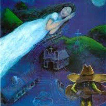 leyenda-lagrimas-sombreron-guatemala-celso-lara-nina