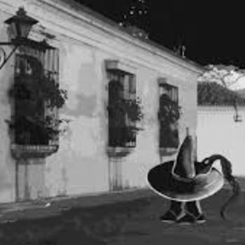 leyenda-lagrimas-sombreron-guatemala-celso-lara-rosario-cementerio-callejon-animas-barrio-calle-amargura