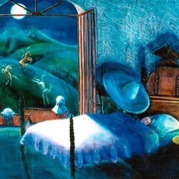 leyenda-lagrimas-sombreron-guatemala-celso-lara-tzitzimite-hombrecillo-nina-vecinas
